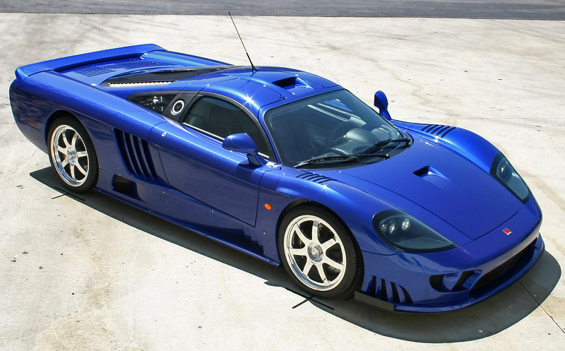 2006-saleen-s7-twin-turbo-7