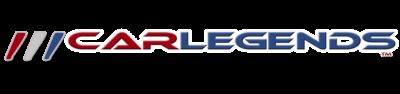 CarLegends Automotive Accessories